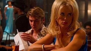 Két filmmel is Cannes-ban: Nicole Kidman