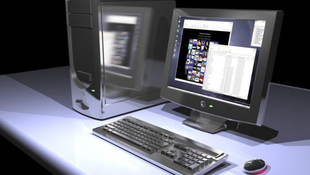 Itt a szájról olvasó számítógép!