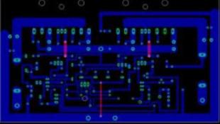 Új hangosítási technikát dolgozott ki egy gyulai műszerész