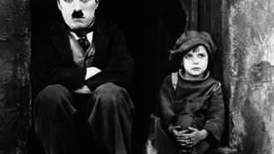25 éve halott a filmtörténet első gyereksztárja