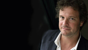 Colin Firth akcióba lendül