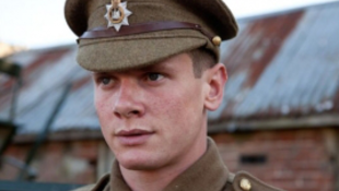 Megfilmesítik a háborús hős életét