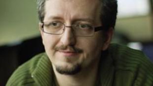 Szilveszteri Székely Csaba-bemutató