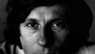 Polanski megúszhatja