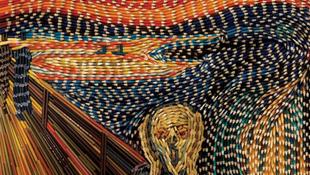 Munch képe, ahogy még nem láthattuk