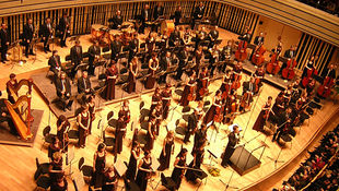 Sokszínű koncertsorozat indul