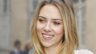 Filmet rendez Scarlett Johansson