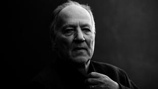 Válogatott Werner Herzog filmek