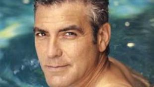 Hoppá! Veszélyes nővel kezdett ki George Clooney?
