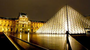 Vesztett népszerűségéből a Louvre