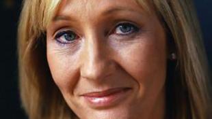 Rowling Bogar Bárddal is eltalálta a közízlést