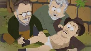 Viccet csinálnak a szexmániás sztársportolóból