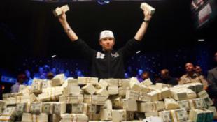 Új kormány, új szabályok- vége a szerencsejátékoknak?