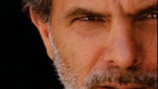 Brutálisan meggyilkolták a színész-rendezőt