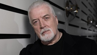 Meghalt Jon Lord, a Deep Purple billentyűse