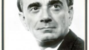 Ma ünnepelné születésnapját a többszörös Oscar-díjas magyar legenda