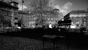 Budapesti intermezzo, 19., befejező rész
