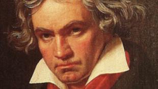 2009: valami lehet Beethoven (!) végrendeletében!
