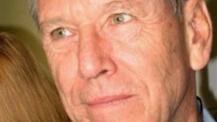 Izraelbe mehet az irodalmi Nobel-díj