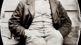 108 éve hunyt el Verne Gyula