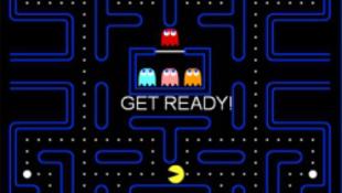 Harmincéve kultusz a Pacman