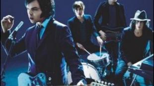 A legjobb és legátlagosabb zenekar