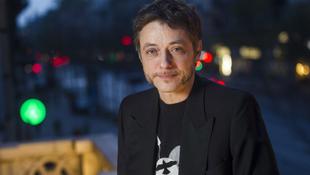 Bemutatták Novák Erik új akciófilmjét
