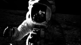 Így készülnek a legjobb űrfotók