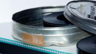Nemzetközi filmfesztivál váltja a Szemlét