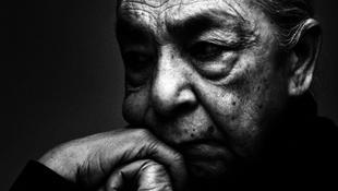 Elhunyt az indiai film nagyasszonya