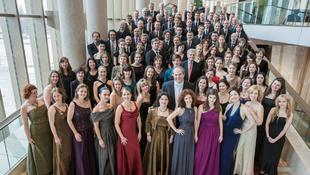 Világsztár-dömping lesz 2015-ben Budapesten