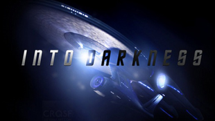 Megjelentek az első információk a következő Star Trek-ről