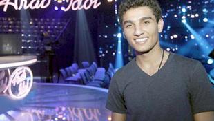 Palesztin fiú nyerte az Arab Idolt