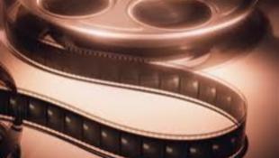 100 éves a magyar filmgyár