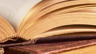 Az irodalom nagyjai lepik el Pécset