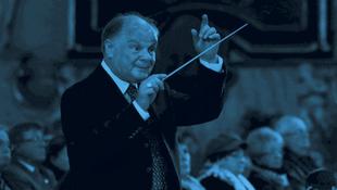 Emlékkoncert Láng György tiszteletére a Zeneakadémián