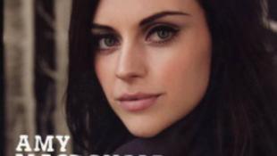 Sok hűhó Amyért