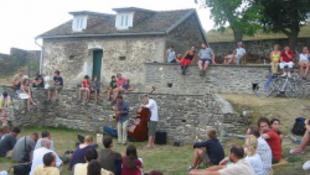 3000 fellépő várja a Művészetek Völgyében a fesztiválozókat