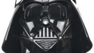 Star Wars pénz, a hivatalos fizetőeszköz