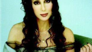 Cher dobta a milliókat érő házikedvencet