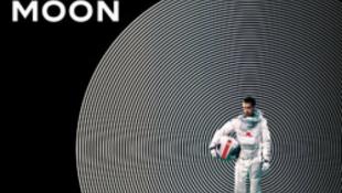 Moon, avagy Ember a Holdon