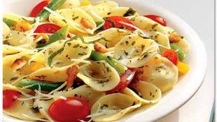 Csak a románok híznak az olasz tésztától?