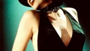 Becsületrendet kapott Liza Minnelli