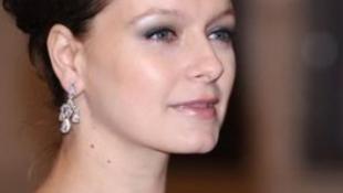 A színésznő bevallotta, hogy gyerekkorában rendszeresen molesztálták