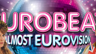 Musical készült az Eurovíziós Dalfesztiválról