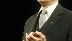Európa legidősebb aktív színésze 95 éves – és magyar!
