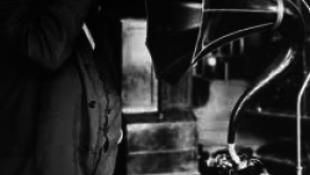 80 éve hunyt el a legsikeresebb feltaláló