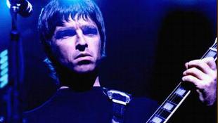 "Noel Gallagher: ""Minogue tehetségtelen"""