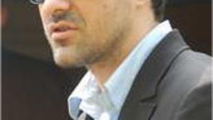 Mundruczóé a nemzetközi kritikusok díja Cannes-ban