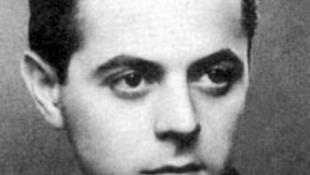 A magyar balett megteremtője előtt tisztelegnek
